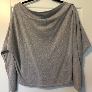 Free People Lightweight Sweater